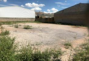 Foto de terreno habitacional en venta en  , cdp, chihuahua, chihuahua, 0 No. 01