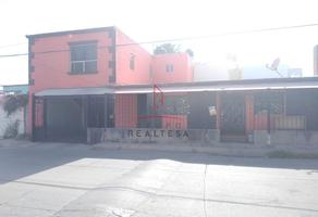 Foto de casa en venta en  , cdp, chihuahua, chihuahua, 0 No. 01