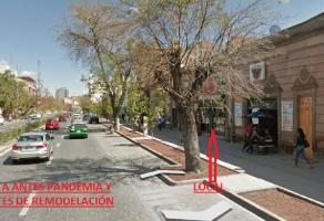 Foto de local en renta en Atlas, San Luis Potosí, San Luis Potosí, 16431235,  no 01