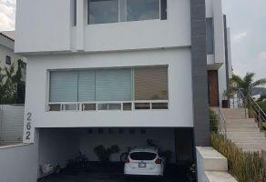 Foto de casa en venta en El Manantial, Tlajomulco de Zúñiga, Jalisco, 6384617,  no 01