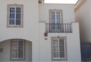 Foto de casa en renta en Residencial Senderos, Torreón, Coahuila de Zaragoza, 20412997,  no 01