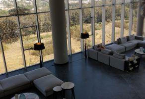Foto de departamento en renta en Colinas de San Javier, Guadalajara, Jalisco, 6643643,  no 01