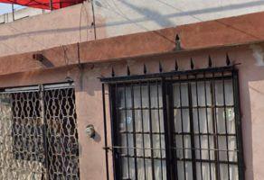 Foto de casa en venta en Residencial la Hacienda 2 Sector Ampliación, Monterrey, Nuevo León, 21256846,  no 01