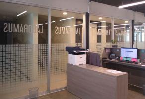 Foto de oficina en renta en Las Arboledas, Atizapán de Zaragoza, México, 7477070,  no 01