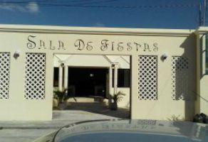 Foto de local en venta en Chichen-itza, Mérida, Yucatán, 5060481,  no 01