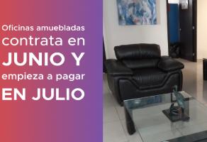 Foto de oficina en renta en Polanco V Sección, Miguel Hidalgo, DF / CDMX, 21076990,  no 01