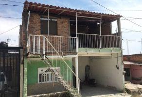 Foto de casa en venta en Mesa Colorada Poniente, Zapopan, Jalisco, 12768828,  no 01