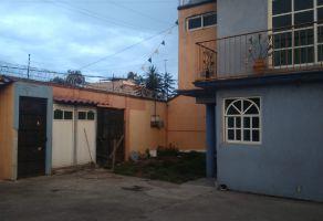 Foto de casa en venta en Santa Martha Acatitla Norte, Iztapalapa, DF / CDMX, 20013131,  no 01