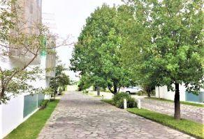 Foto de casa en venta en Lomas Del Valle, Zapopan, Jalisco, 15513999,  no 01