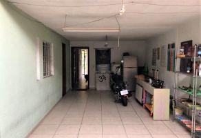 Foto de casa en venta en Lindavista Norte, Gustavo A. Madero, DF / CDMX, 17090808,  no 01
