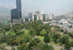 Foto de departamento en renta en San Jerónimo, Monterrey, Nuevo León, 21013231,  no 01