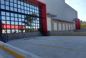 Foto de bodega en renta en Parque Industrial Bernardo Quintana, El Marqués, Querétaro, 20807736,  no 01