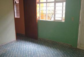 Foto de departamento en renta en Huauchinango Centro, Huauchinango, Puebla, 20491560,  no 01
