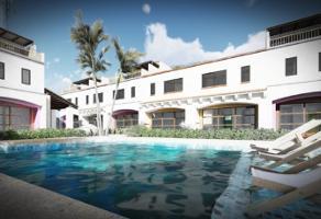 Foto de casa en venta en Chapala Centro, Chapala, Jalisco, 3575836,  no 01