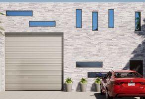 Foto de edificio en venta y renta en Los Olvera, Corregidora, Querétaro, 21096847,  no 01