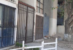 Foto de departamento en venta en Santa Cristina, San Luis Potosí, San Luis Potosí, 19924740,  no 01