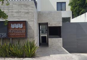 Foto de casa en venta en Arcos de Guadalupe, Zapopan, Jalisco, 7111330,  no 01