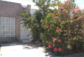 Foto de casa en venta en Paseos del Bosque, Corregidora, Querétaro, 17568172,  no 01
