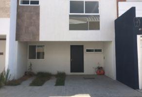 Foto de casa en venta en Chautenco, Cuautlancingo, Puebla, 21578348,  no 01
