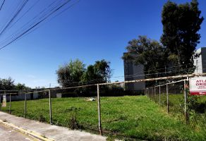 Foto de terreno habitacional en venta en Cholula, San Pedro Cholula, Puebla, 17210516,  no 01
