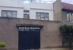 Foto de casa en venta en Valle de San Lorenzo, Iztapalapa, DF / CDMX, 21597060,  no 01