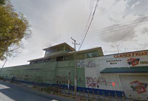 Foto de bodega en venta en Industrial Chalco, Chalco, México, 5444086,  no 01