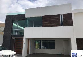 Foto de casa en venta en Cholula, San Pedro Cholula, Puebla, 21238494,  no 01