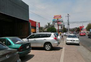 Foto de local en renta en Chapultepec Norte, Morelia, Michoacán de Ocampo, 20085130,  no 01
