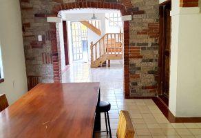 Foto de casa en venta en Santa María Tepepan, Xochimilco, DF / CDMX, 22127627,  no 01