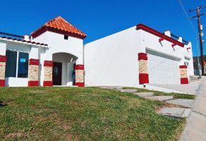Foto de casa en venta en Camino Alegre, Playas de Rosarito, Baja California, 19856482,  no 01