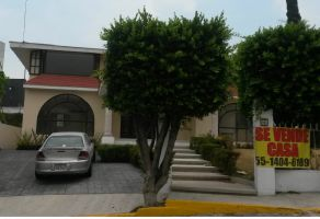 Foto de casa en venta en Lomas de Bellavista, Atizapán de Zaragoza, México, 6933307,  no 01