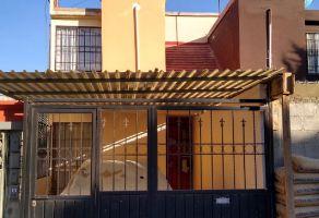 Foto de casa en venta en Jardines de Chalco, Chalco, México, 21699230,  no 01