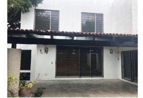 Foto de casa en renta en Punta Juriquilla, Querétaro, Querétaro, 8654174,  no 01