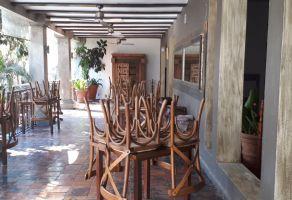 Foto de local en venta en Ajijic Centro, Chapala, Jalisco, 6564299,  no 01