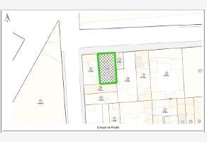 Foto de terreno comercial en venta en cebada 000, la nogalera, guadalajara, jalisco, 0 No. 01