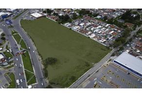 Foto de terreno habitacional en venta en  , cebadales primera sección, cuautitlán, méxico, 16987575 No. 01