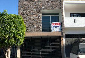 Casas En Venta En El Faro Leon Guanajuato Propiedades Com