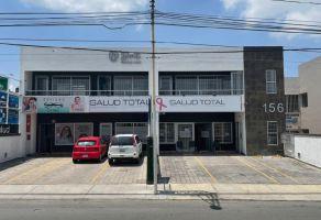 Foto de local en renta en Camino Real, Corregidora, Querétaro, 20894868,  no 01