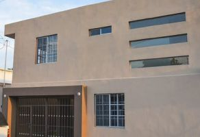Foto de casa en venta en Lucio Blanco, Matamoros, Tamaulipas, 15016232,  no 01