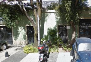 Foto de terreno habitacional en venta en Escandón I Sección, Miguel Hidalgo, DF / CDMX, 20102715,  no 01
