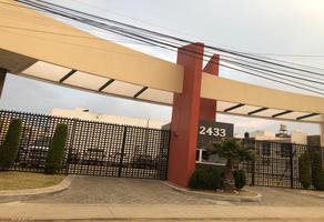 Foto de casa en venta en ceboruco 2344, solidaridad electricistas, metepec, méxico, 0 No. 01
