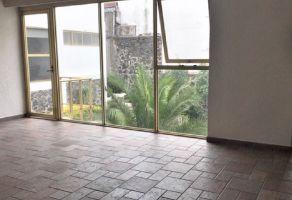 Foto de oficina en renta en Jardines del Pedregal, Álvaro Obregón, DF / CDMX, 15303570,  no 01