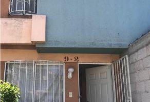 Foto de casa en venta en Los Héroes Tecámac, Tecámac, México, 18680717,  no 01