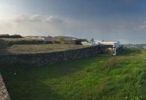 Foto de terreno habitacional en venta en Chulavista, Chapala, Jalisco, 15948059,  no 01