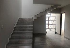 Foto de casa en venta en Contry, Monterrey, Nuevo León, 15558509,  no 01