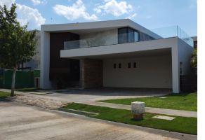 Foto de casa en renta en Chablekal, Mérida, Yucatán, 13660254,  no 01