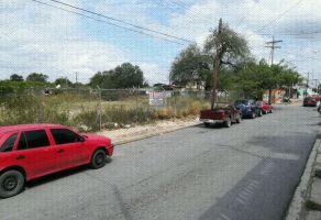 Foto de terreno comercial en renta en Cadereyta Jimenez Centro, Cadereyta Jiménez, Nuevo León, 5322641,  no 01