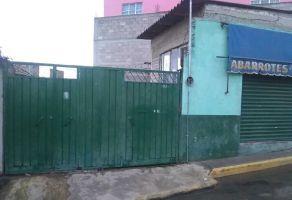 Foto de casa en venta en Ayotla, Ixtapaluca, México, 19408048,  no 01