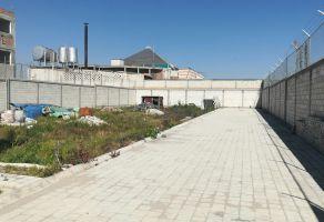 Foto de terreno habitacional en venta en Santa María Xixitla, San Pedro Cholula, Puebla, 6254249,  no 01