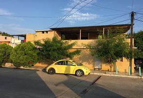 Foto de casa en venta en cecelia , felipe carrillo puerto, ciudad madero, tamaulipas, 0 No. 01